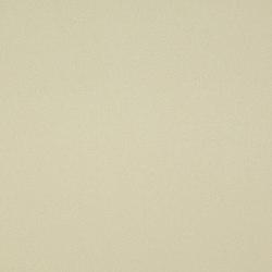 Compound 0002 | Upholstery fabrics | Kvadrat