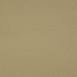 Compound 0003 | Tejidos tapicerías | Kvadrat
