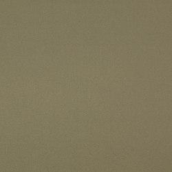 Compound 0004 | Tejidos tapicerías | Kvadrat