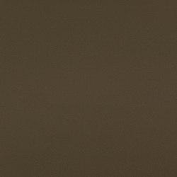 Compound 0005 | Tejidos tapicerías | Kvadrat