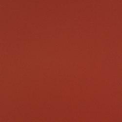 Compound 0006 | Upholstery fabrics | Kvadrat
