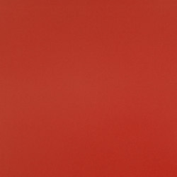 Compound 0007 | Upholstery fabrics | Kvadrat