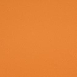 Compound 0008 | Tejidos tapicerías | Kvadrat