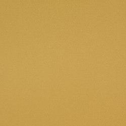 Compound 0009 | Tejidos tapicerías | Kvadrat