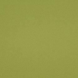 Compound 0010 | Upholstery fabrics | Kvadrat