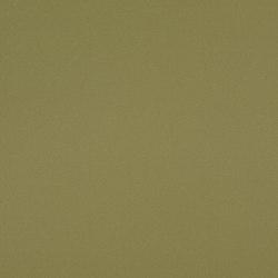Compound 0011 | Tejidos tapicerías | Kvadrat