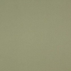Compound 0012 | Tejidos tapicerías | Kvadrat