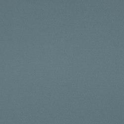 Compound 0013 | Tejidos tapicerías | Kvadrat