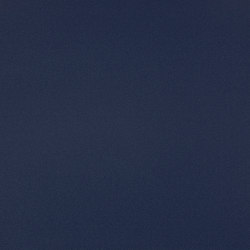 Compound 0015 | Upholstery fabrics | Kvadrat