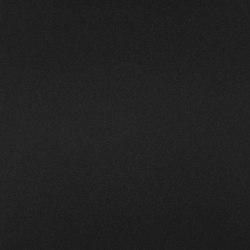 Compound 0016 | Tejidos tapicerías | Kvadrat