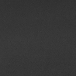 Compound 0017 | Tejidos tapicerías | Kvadrat