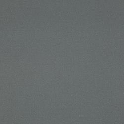 Compound 0018 | Tejidos tapicerías | Kvadrat