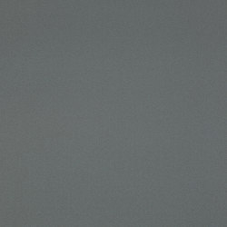 Compound 0018 | Upholstery fabrics | Kvadrat