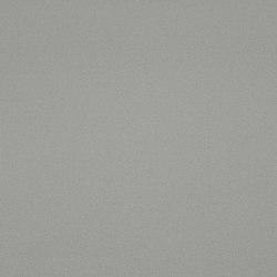 Compound 0019 | Tejidos tapicerías | Kvadrat