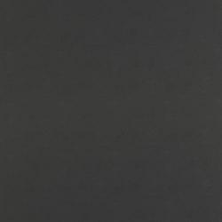 Dapper 0002 | Upholstery fabrics | Kvadrat
