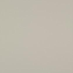 Dapper 0004 | Tejidos tapicerías | Kvadrat