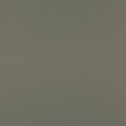 Dapper 0006 | Upholstery fabrics | Kvadrat