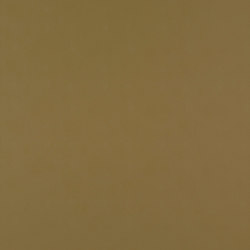 Dapper 0010   Tejidos tapicerías   Kvadrat