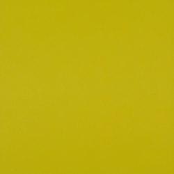 Dapper 0013 | Upholstery fabrics | Kvadrat