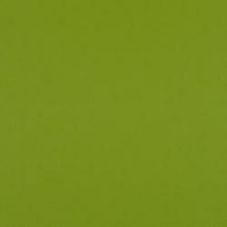 Dapper 0014 | Upholstery fabrics | Kvadrat