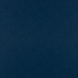 Dapper 0016 | Upholstery fabrics | Kvadrat