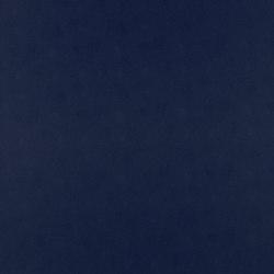 Dapper 0018 | Upholstery fabrics | Kvadrat