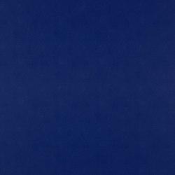Dapper 0019 | Upholstery fabrics | Kvadrat