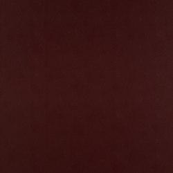 Dapper 0020 | Upholstery fabrics | Kvadrat