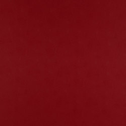 Dapper 0021 | Upholstery fabrics | Kvadrat