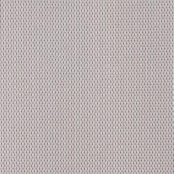 Drops Acoustic 0177 | Drapery fabrics | Kvadrat