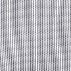 Drops Acoustic 0197 | Drapery fabrics | Kvadrat