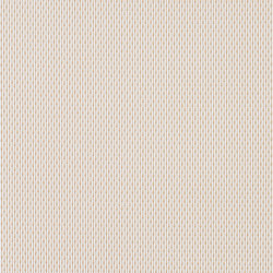 Drops Acoustic 0227 | Drapery fabrics | Kvadrat