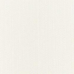 Drops Acoustic 0407 | Drapery fabrics | Kvadrat