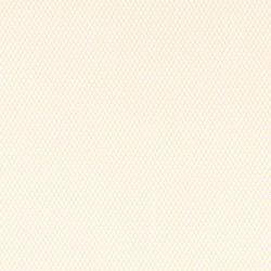 Drops Acoustic 0427 | Drapery fabrics | Kvadrat