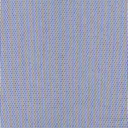 Drops Acoustic 0797 | Drapery fabrics | Kvadrat