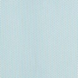 Drops Acoustic 0837 | Drapery fabrics | Kvadrat