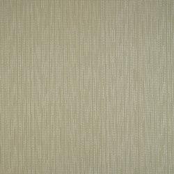 Ellipsis 0003 | Upholstery fabrics | Kvadrat
