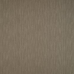 Ellipsis 0004 | Upholstery fabrics | Kvadrat