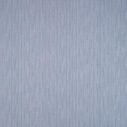 Ellipsis 0007 | Upholstery fabrics | Kvadrat