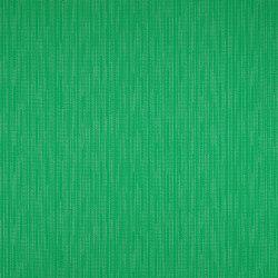 Ellipsis 0010 | Upholstery fabrics | Kvadrat
