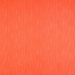 Ellipsis 0012 | Upholstery fabrics | Kvadrat