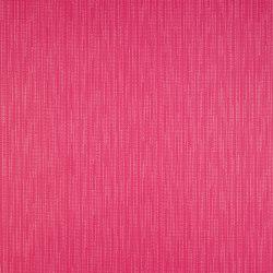 Ellipsis 0013 | Upholstery fabrics | Kvadrat