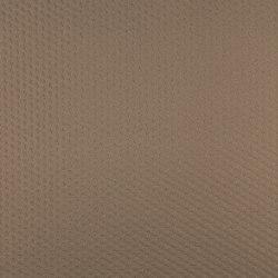 Emboss 0001 | Upholstery fabrics | Kvadrat