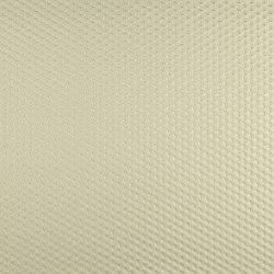 Emboss 0003 | Upholstery fabrics | Kvadrat