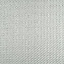 Emboss 0004 | Upholstery fabrics | Kvadrat