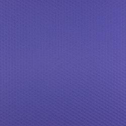 Emboss 0009 | Upholstery fabrics | Kvadrat