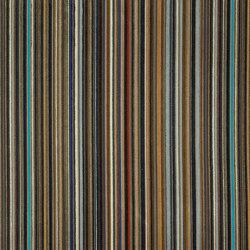 Epingle Stripe 0001 | Tejidos tapicerías | Kvadrat