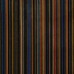 Epingle Stripe 0004 | Tejidos tapicerías | Kvadrat