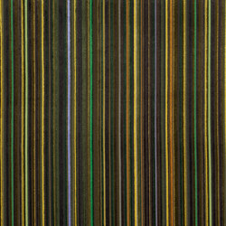 Epingle Stripe 0005 | Tejidos tapicerías | Kvadrat