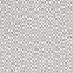 Field 2 0123 | Upholstery fabrics | Kvadrat